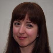 Anikó Solti