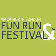 YMCA North London