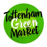 Tottenham Green Market