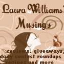 LauraWilliamsMusings