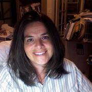 Heather Jacobson