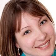 Melissa Smallwood, Multi-Tasking Mama