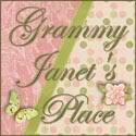 Janet F