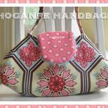 hoganfe Handmade Handbag Originals