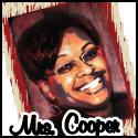 Angela Cooper