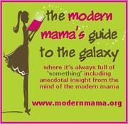 modernmama