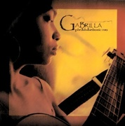 GaBrilla