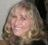 Michelle Steiner
