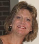 Kathleen Schott