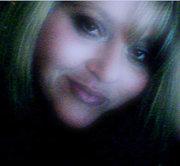Jennifer | AMomBlogger.com