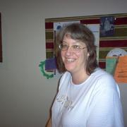 Tammy Lessick