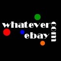 Whateverebay