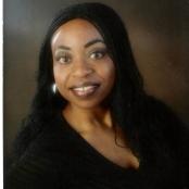 Tinisha Nicole Johnson