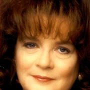 Joy OHare aka Faye Hager