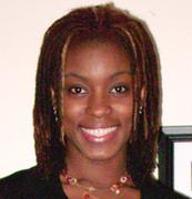 Esther Owens