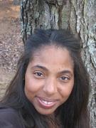 Latarsha Gray