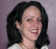 Aimee W.