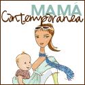 Mama Contemporanea