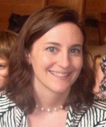 Erin Roseberry