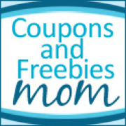 Coupons & Freebies Mom