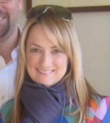 Jennifer Margolin