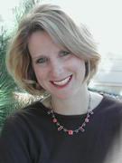 Jill Pfefer