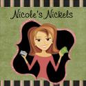Nicole Wiseberg