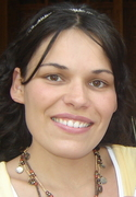 Sara Rose