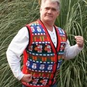 Bruce Christensen