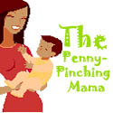 Penny Pinching Mama