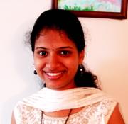 Ekta Agrawal