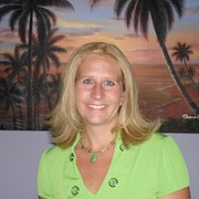 Michelle Imholte
