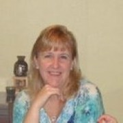 Colleen (Smith) Garcia