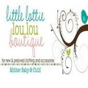 littlelottieloulou