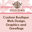 Simplee Stated Designs