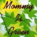 Victoria (Mommy Is Green)