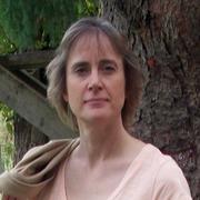 Ellen C