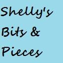 Shelly Leatham
