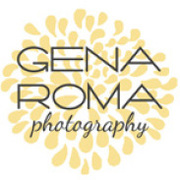 Gena Roma