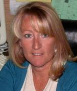 LizAnn Tepper