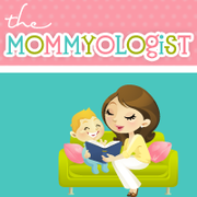 The Mommyologist