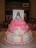 Cake Mom