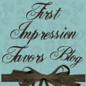 First Impression Favors