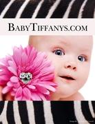 BABYTIFFANYS.com