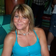 Kelly  Blackwell