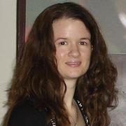 Jessica David