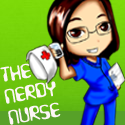The Nerdy Nurse