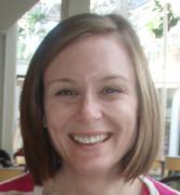 Brooke Neugebauer
