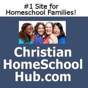 Christian HomeSchool Hub