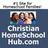 Christian HomeSchool Hub